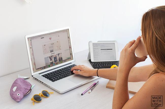 ¿Cómo debe ser la atención al cliente en una tienda online?